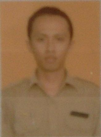 Wawan Hudiyanto S.T M.T
