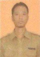 Arif Bayu Priyambodo, S.T